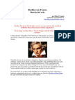 Beethoven Frases-Detrás Del Velo