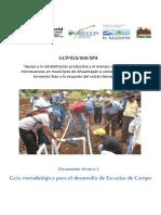 3 Escuela de campo.pdf