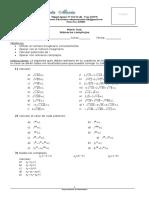 Guia Complejos III Medio