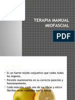 Terapia Manual Miofascial.pptx 2