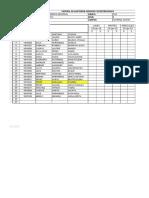 Formato Asistencia ENE ABR 2016 120116