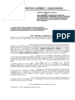 Controvensia Fam Ana Maria Morales (2)