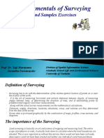 FUNDERMENTAL SURVEYING -THEORY AND PRACTICE.pdf