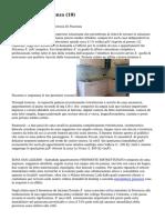 Article   Affitti Piacenza (10)