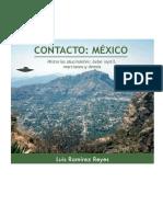 CONTACTO MEXICO Corregidas Fotos