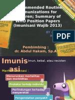 Imunisasi-Dasar-Terbaru-Pentavalen.pptx