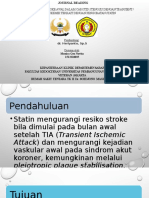 Jurnal Reading Saraf Stroke Magelang