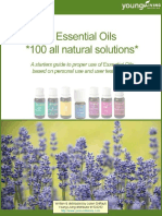7Oils_100Solutions