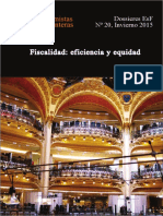 Dossieres EsF 20 Fiscalidad