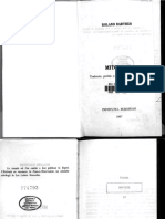 Roland Barthes - Mitologii.pdf