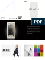 Speakers_for_commercial_installations_catalog2016.pdf