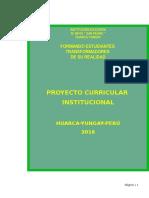 PCI-2016-SAN PEDRO.docx