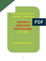 PEI-2016-SAN PEDRO.doc
