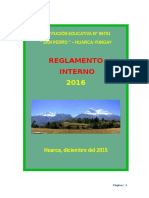 RI-2016-SAN PEDRO.docx