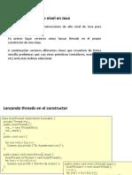 Más sobre concurrencia en Java.pdf