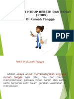 -phbs-ppt.pptx