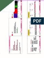 Patofisiologi Tumbuh Kembang Anak Dan Kelainan Kongenital