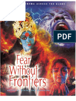 Fear Without Frontiers