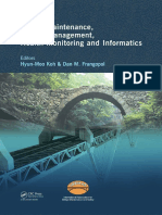 203014296 66 Bridge Maintenance Safety Management Health Monitoring and Informatics Koh