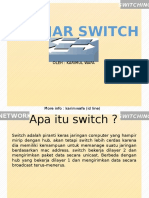 Switchjos
