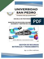 Módulo San Pedro.pdf