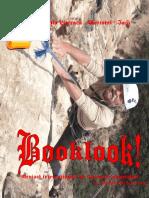 Revista Booklook Nr 18 / 2016
