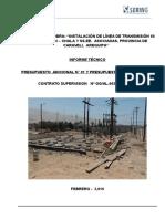 INFORME_ADICION_01_LT 60KV-SET_SUPERV_1 (Autoguardado).doc