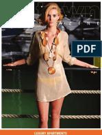 Uptown Magazine: May 2010