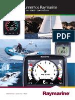 SPA_Raymarine_2013_Instruments[1].pdf