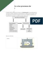 Introducción a los procesos de fabricación.docx