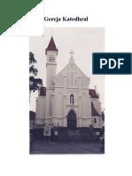 Gereja Katedhral