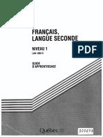 pdf_Niveau1-MEQ.pdf