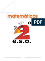 Cuadernillo-2eso.pdf