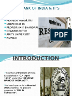 RBI & ITS ROLE PPT.pptx