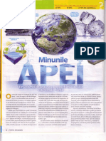 Material APA Din Terra Magazin