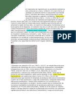Ciencias de Los Materiales 3er Cuestionario