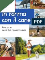 In-forma-con-il-cane.pdf