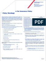 car-policy-wordings.pdf
