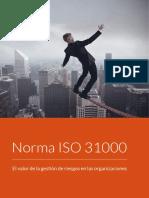 ebook-iso-31000-gestion-riesgos-organizaciones.pdf