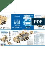 Ranger Brochure Web