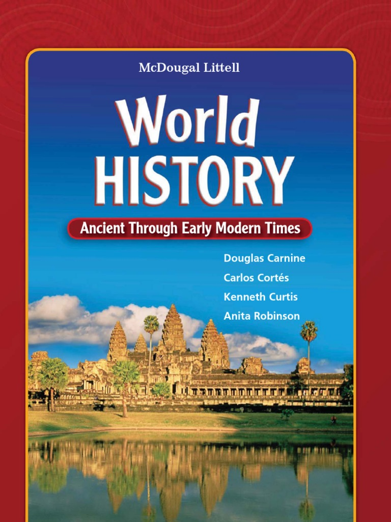 W | Tang Dynasty | Ancient History