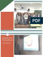 Semaine de la Francophonie 2015-2016.pdf
