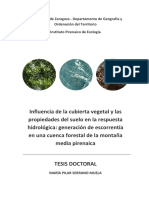 TESIS SERRANO MUELA 2012.pdf