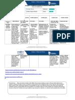 MV-U1- Actividad 1. Conflictos Sociales en México 1940-1970