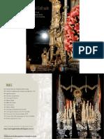 SemanaSantaLibreto conil 2015.pdf