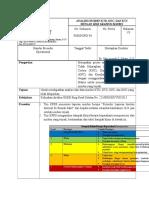 4. SPO Risk Grading