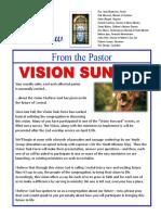 CPC newsletter April 2016.pdf