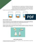 DISOLUCIONES SOLIDAS ESTEBAN.docx