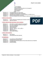 02 - Series Numeriques Cours Complet-2