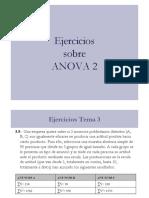 -Más Ejercicios Tema 3_2